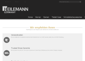 heilemann-leather.de