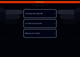 heilemann-leather.de