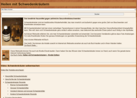 heilen-mit-schwedenkraeutern.de