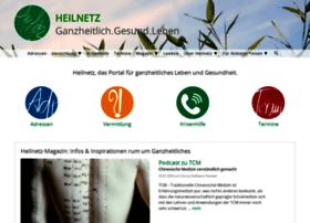 heilnetz.de
