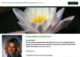 heilpraktiker-heidenheim.de