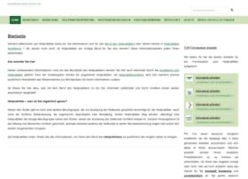 heilpraktiker-index.de
