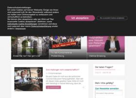 heilpraktiker-marketing.com