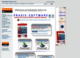 heilpraktiker-online.com