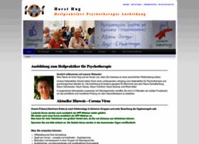 heilpraktiker-psychotherapie-ausbildung-hug.de