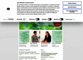 heilpraktiker.org