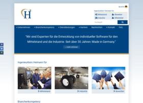 heimann-online.com