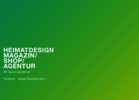 heimatdesign.net