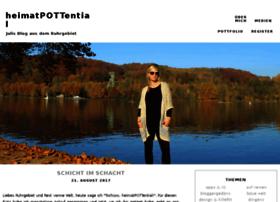 heimatpottential.blogspot.com
