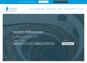 heimbau-bayern.de