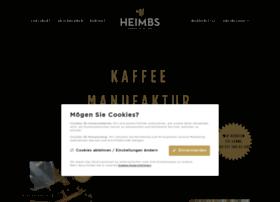 heimbs.de