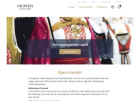 heimen.net