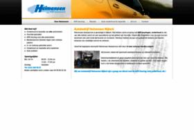 heimensen.nl