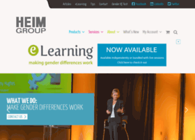 heimgroup.com