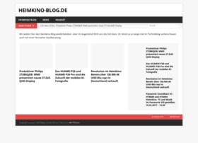 heimkino-blog.de