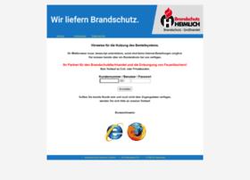 heimlich24.de