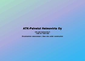heimovirta.fi