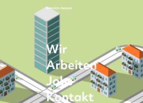 heimrich-hannot.de