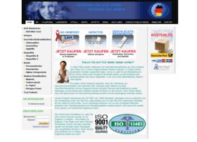 heimtest-deutschland.com