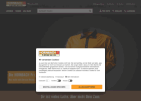 heimwerker-webverzeichnis.de