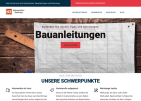 heimwerker-zentrum.de