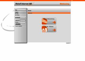 heindl-hosting.de