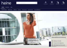 heine.ch