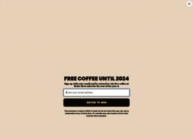 heinebroscoffee.com
