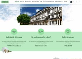 heinig-bremen.de