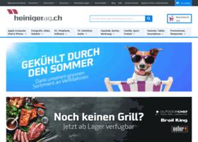 heinigerag.ch