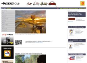 heinkel-club.de