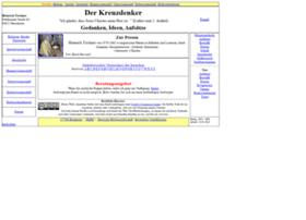 heinrich-tischner.de