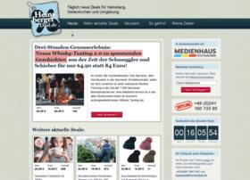 heinsbergerdeal.de