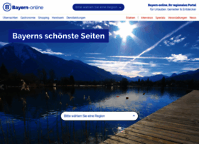 heiraten2.bayern-online.de