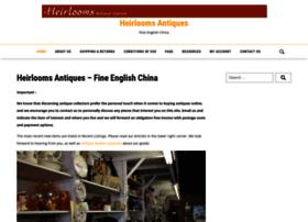 heirloomsantiques.com.au