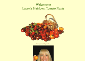 heirloomtomatoplants.com