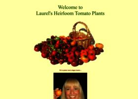 heirloomtomatoplants.com