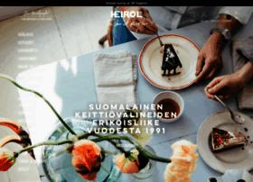 heirol.fi