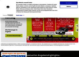 heisel.de