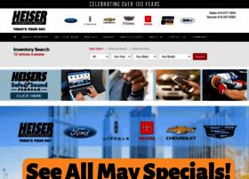 heiser.com