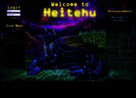 heitehu.chatlands.com