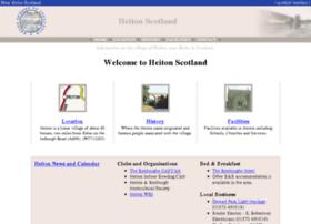 heiton.bordernet.co.uk