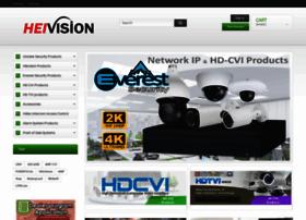 heivision.com