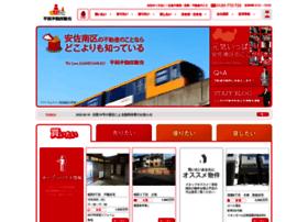 heiwafudosan.co.jp