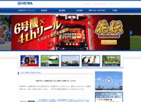 heiwanet.co.jp