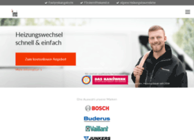 heizkosten-senken.de