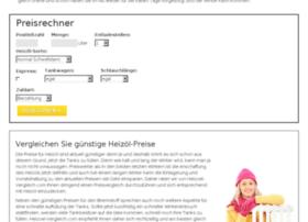 heizoel-vergleich.com