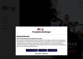heizsan-bayreuth.de