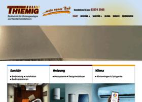 heizung-sanitaer-thiemig.de