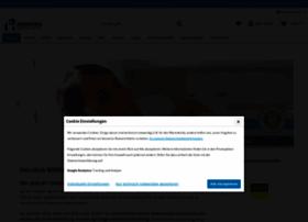 heizungsanitaer-shop.de